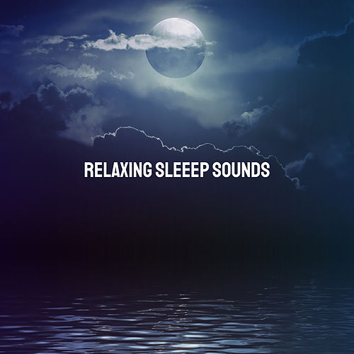 Relaxing Sleeep Sounds by Various Artists