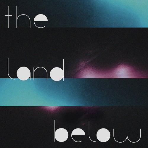 Light in You de The Land Below