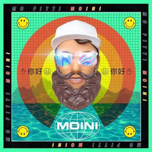 Moini von Mc Fitti