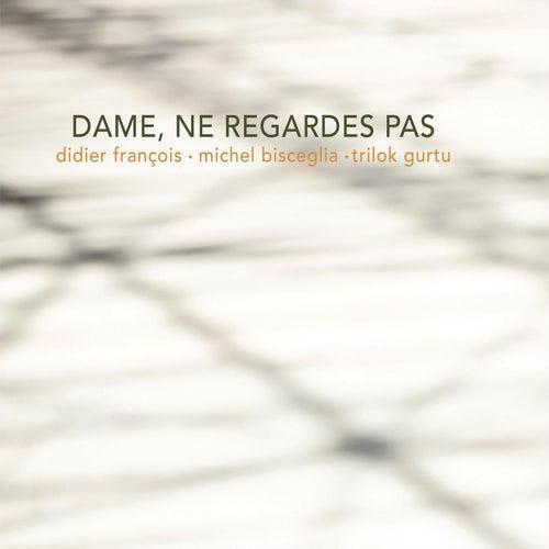 Dame, ne regardes pas by Michel Bisceglia