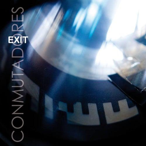 Exit de Conmutadores