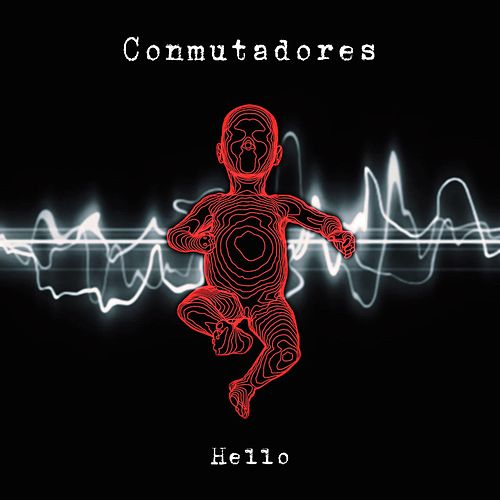 Hello de Conmutadores