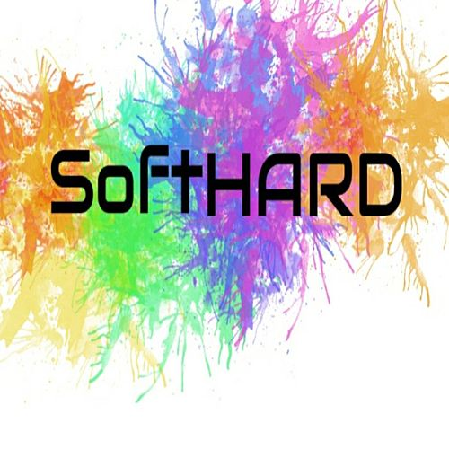 Arti Hadirku by SoftHard