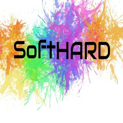 Arti Hadirku de SoftHard