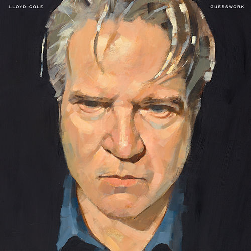 Guesswork de Lloyd Cole