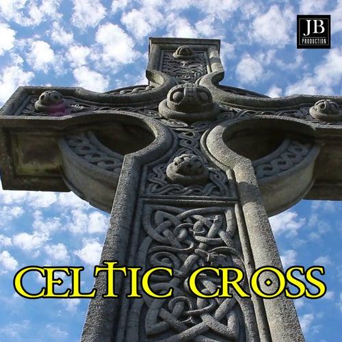 Celtic cross by Celtic Dream