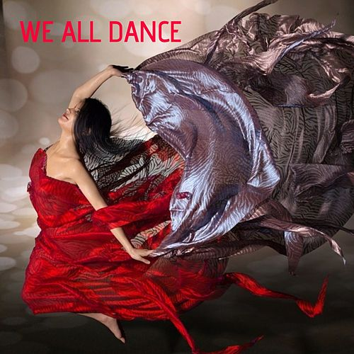 We All Dance de Various Artists