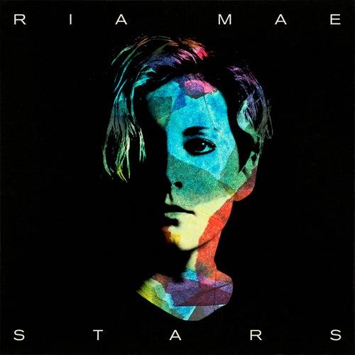 Stars di Ria Mae
