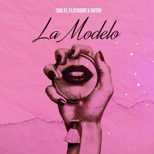 La Modelo by Sou El Flotador