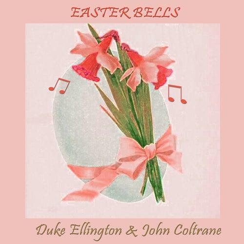 Easter Bells by Duke Ellington