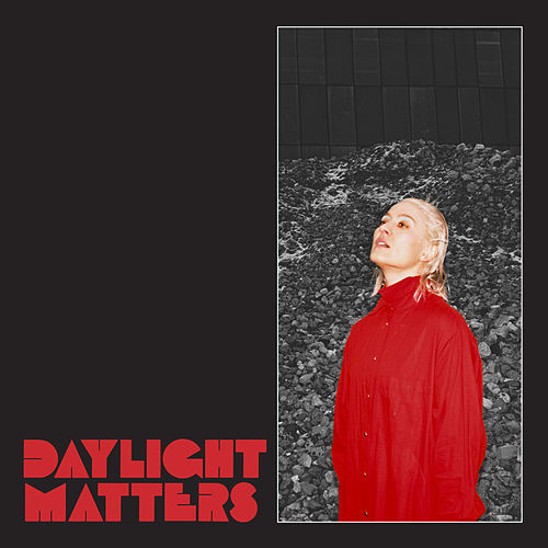 Daylight Matters by Cate Le Bon