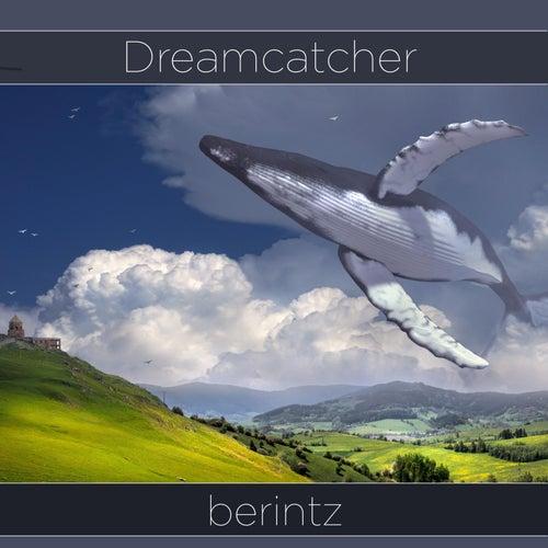 Dreamcatcher fra Berintz