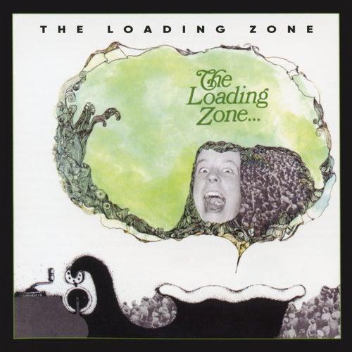 The Loading Zone de The Loading Zone