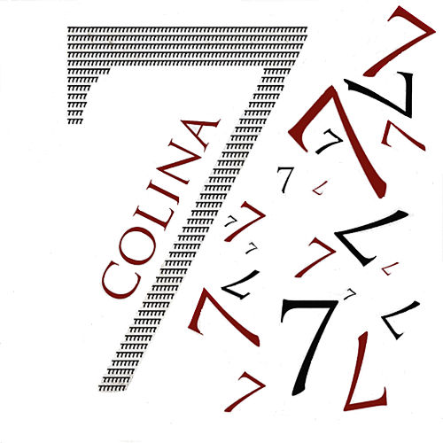 Seven by Colina