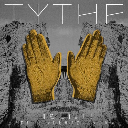 The Light by Tythe