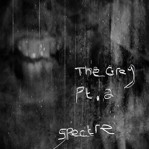 The Grey, Pt. 2 by Spectre