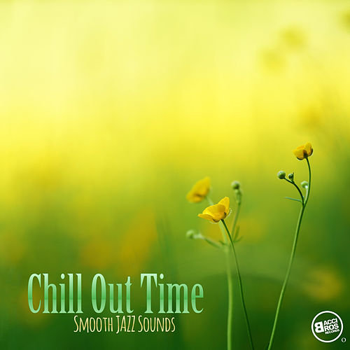 Chill out Time - Smooth Jazz Sounds von Various Artists