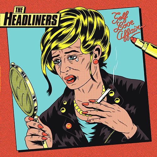 Self Love Affair de The Headliners