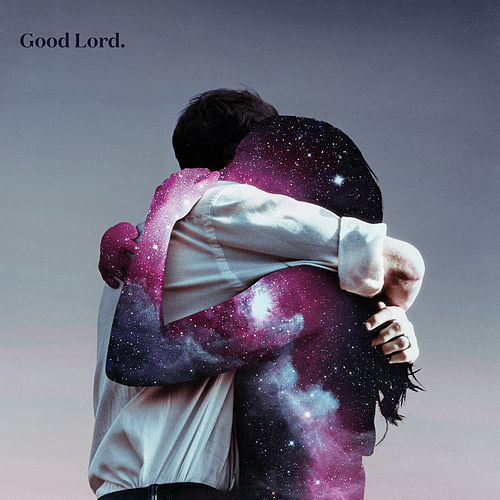Good Lord by Birds Of Tokyo