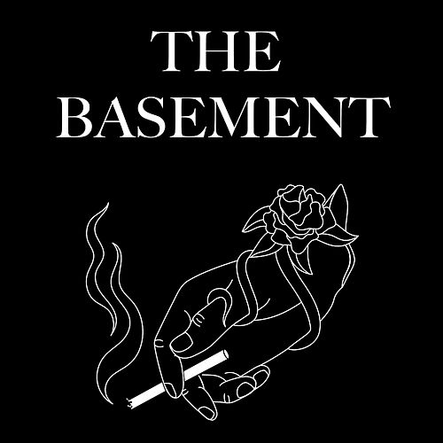 Cigarettes de Basement Band