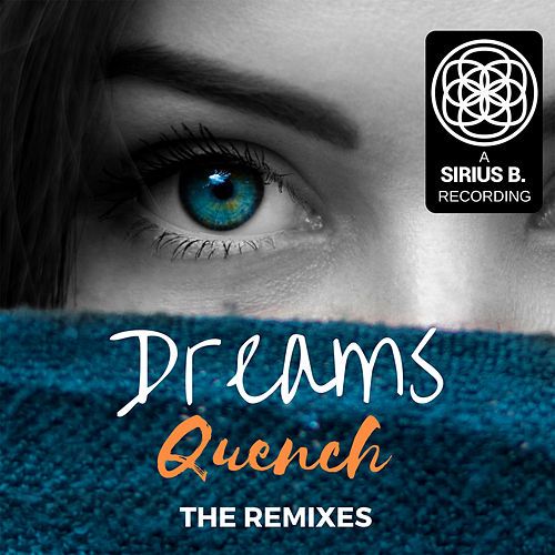 Dreams (The Remixes) by Quench