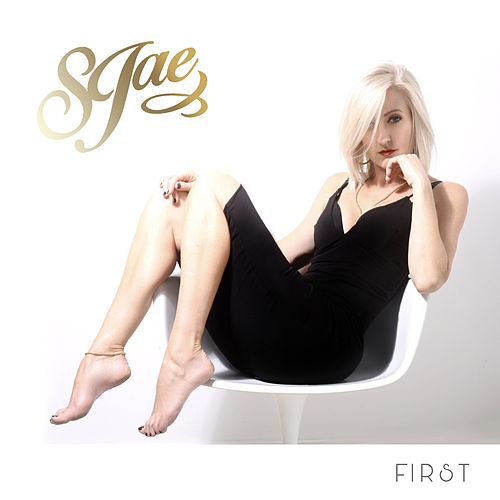 First von SJae