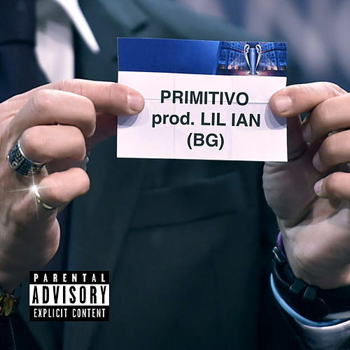 Primitivo by CA$HANOVA BULHAR
