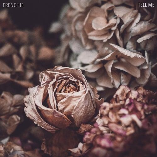 Tell Me de Naked Eye