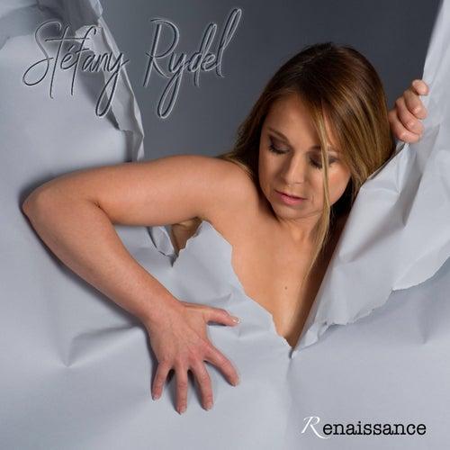 Renaissance by Stéfany Rydel
