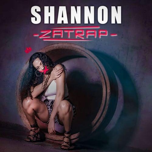 Zatrap by Shannon