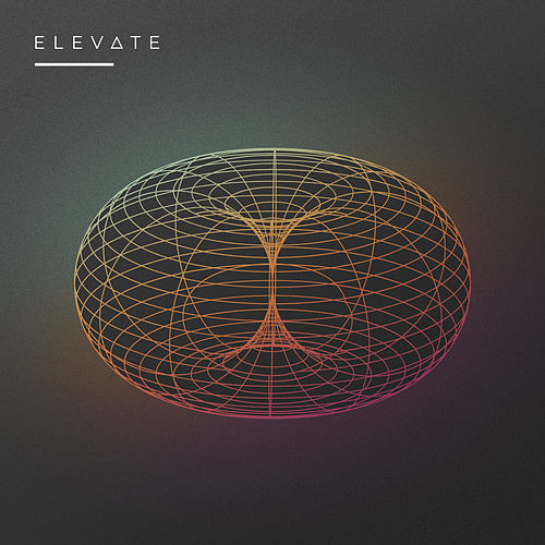 Elevate by Sines Music