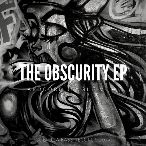 The Obscurity - Single by Various Artists