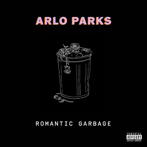 Romantic Garbage by Arlo Parks