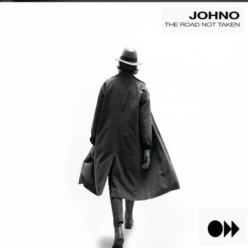 The Road Not Taken de John-O