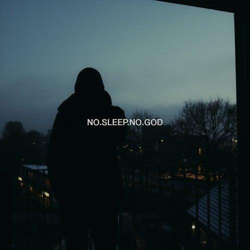 No.Sleep.No.God by Sein