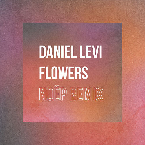 Flowers by NOЁP