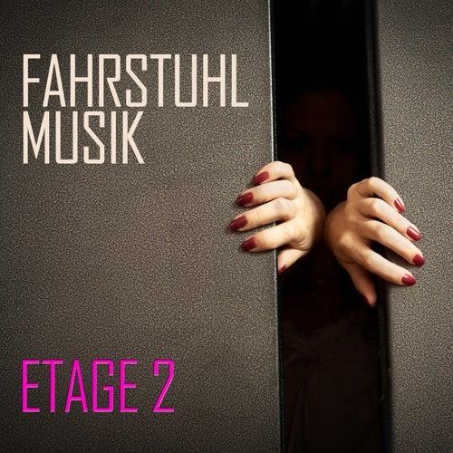 Fahrstuhl Musik: Etage 2 by Various Artists