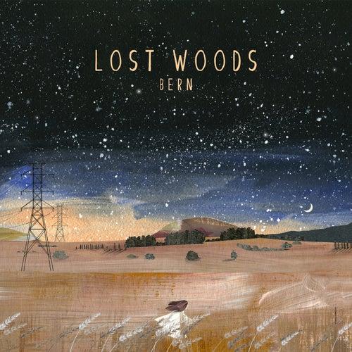 Bern de The Lost Woods