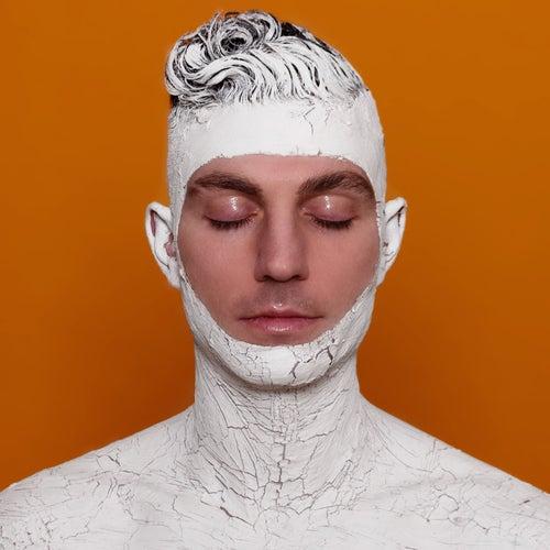 Skin by Boy Untitled
