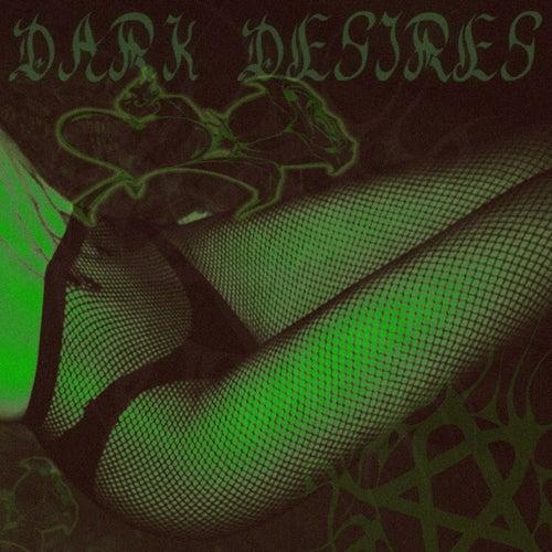 Dark Desires de aliengawd