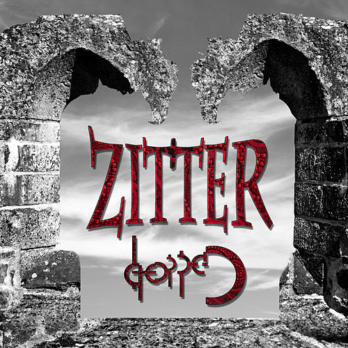 Dropped by Zitter