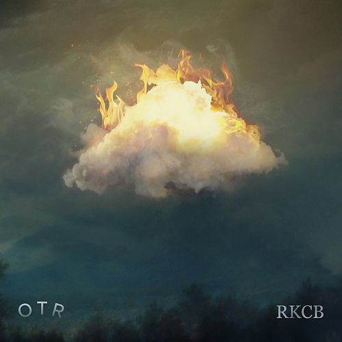 Know Love (OTR Remix) von Rkcb