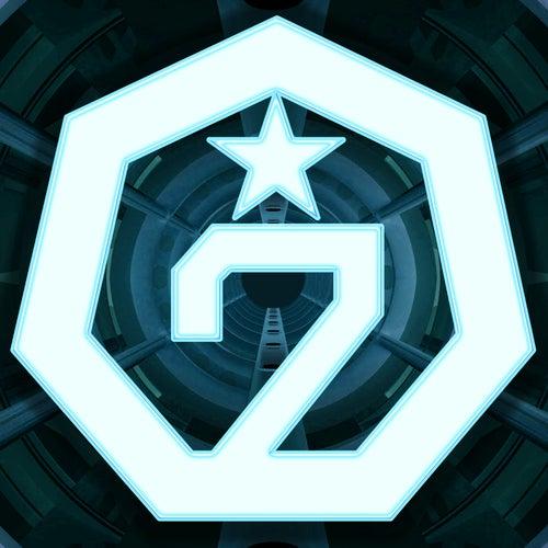 Identify de GOT7