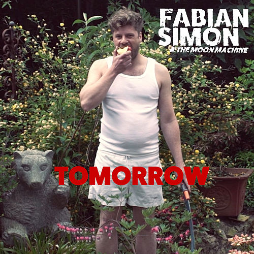 Tomorrow di Fabian Simon