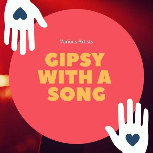 Gipsy With a Song de Django Reinhardt
