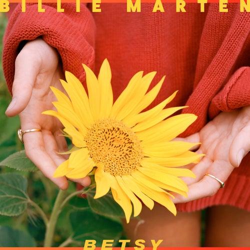 Betsy von Billie Marten