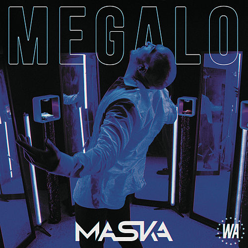 Mégalo by Maska