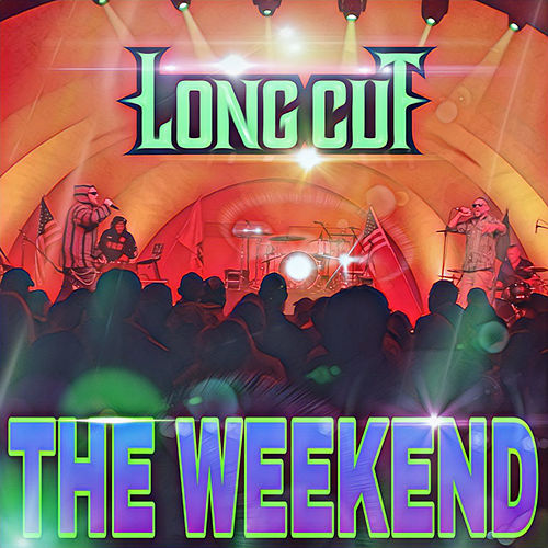 The Weekend by Longcut