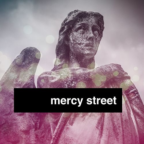 Mercy Street von The Hunt Saboteurs