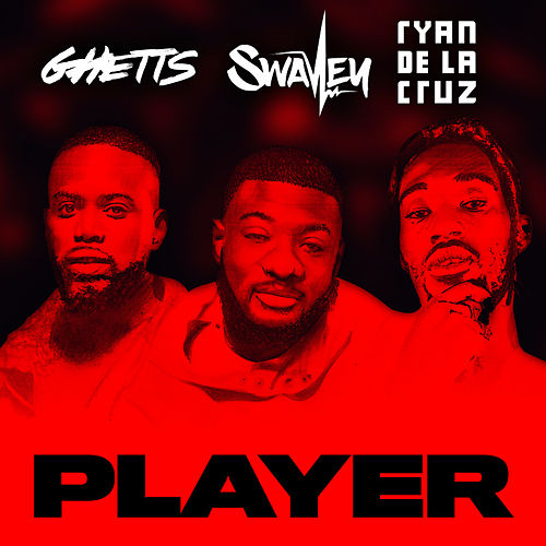 Player by Swavey